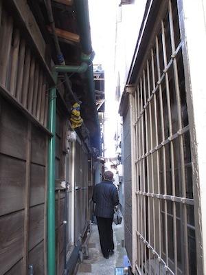 街歩き06.jpg