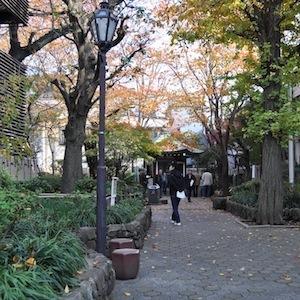 街歩き1.JPG
