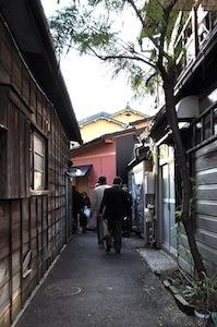 街歩き3.jpg